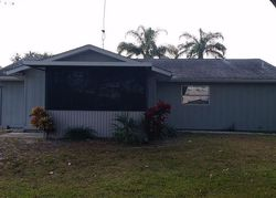 Nichols St, Englewood FL