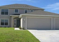 Pre-Foreclosure - Ne 15th St - Cape Coral, FL