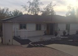 Pre-Foreclosure - Marjay Dr - Lakeside, CA