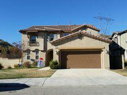 Pre-Foreclosure - Samantha Ct - Santa Clarita, CA