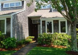 Pre-Foreclosure - Riverview Ave - Mashpee, MA