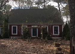 Clamshell Point Ln, Cotuit MA