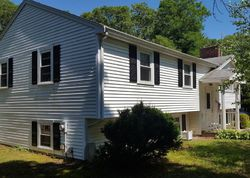 Pre-Foreclosure - Santuit Pond Rd - Mashpee, MA