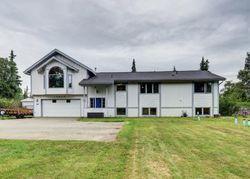 Foster Rd, Anchorage AK
