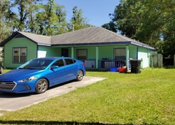 Pre-Foreclosure - Se 14th Ave - Gainesville, FL