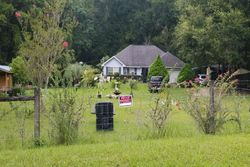 N County Road 1491, Alachua FL