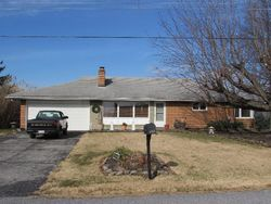 Pre-Foreclosure - Briarwood Ct - York, PA