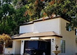 Pre-Foreclosure - Riverside Blvd - Sacramento, CA