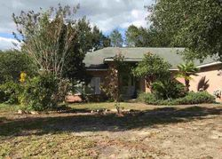 Pre-Foreclosure - Timber Ridge Dr - Milton, FL