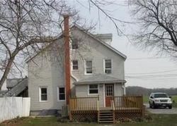 Pre-Foreclosure - Garden Rd - Elmer, NJ