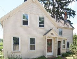 Pre-Foreclosure - Eldridge Ct - Hingham, MA