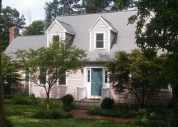 Pre-Foreclosure - First Parish Rd - Scituate, MA