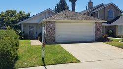 Pre-Foreclosure - 5th St - Lincoln, CA