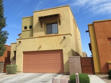 Pre-Foreclosure - E Perry Park Cir - Tucson, AZ