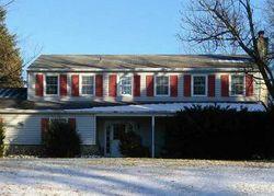 Pre-Foreclosure - Line Rd - Malvern, PA
