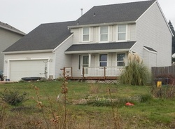 Pre-Foreclosure - Helens Way - Saint Helens, OR