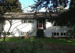 S Grasle Rd, Oregon City OR