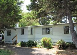 Pre-Foreclosure - Sw Harbor Ave - Lincoln City, OR