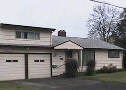 Pre-Foreclosure - Ellsworth St - Eugene, OR