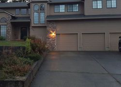 Nelco Cir, West Linn OR