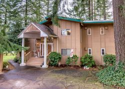 Pre-Foreclosure - Se Eastmont Dr - Damascus, OR