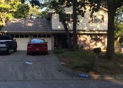 Pre-Foreclosure - N Bradley Ave - Oklahoma City, OK