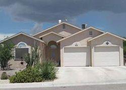 NEMESH DR, Las Cruces, NM