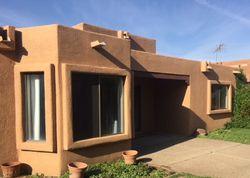 Pre-Foreclosure - Katson Ave Ne - Albuquerque, NM