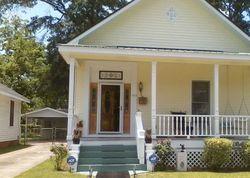 Pre-Foreclosure - 21st St - Columbus, GA