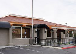 Pre-Foreclosure - Seventh St - Victorville, CA