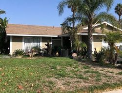 Pre-Foreclosure - Maple St - San Bernardino, CA