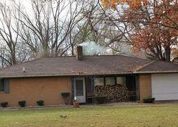Pre-Foreclosure - W Dartmouth St - Flint, MI