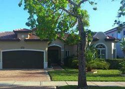 Pre-Foreclosure - Se 22nd Ct - Homestead, FL