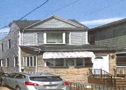 Pre-Foreclosure - E 22nd St - Brooklyn, NY