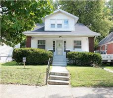 Pre-Foreclosure - Highland Ave - Louisville, KY