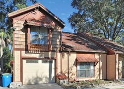 Pre-Foreclosure - Rio Saint Johns Dr - Jacksonville, FL