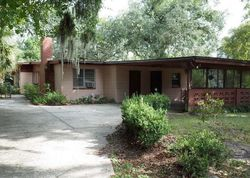 Pre-Foreclosure - Broward Rd - Jacksonville, FL