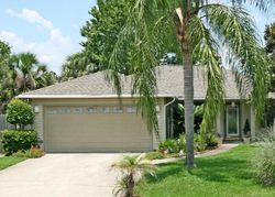 Pre-Foreclosure - Allderdice Ct - Jacksonville, FL