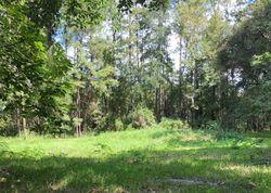 Pre-Foreclosure - Lenox Ave - Jacksonville, FL