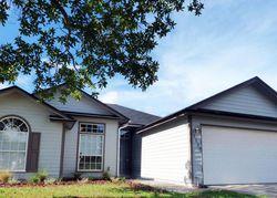 Pre-Foreclosure - Amanda Cove Trl - Jacksonville, FL