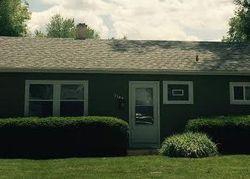Pre-Foreclosure - Mcbride Ave - Council Bluffs, IA