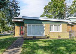 Pre-Foreclosure - Ellis Ave - Dolton, IL