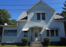 Pre-Foreclosure - Sherbrooke St - Chicopee, MA