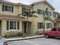 Sw 19th Pl, Pompano Beach FL