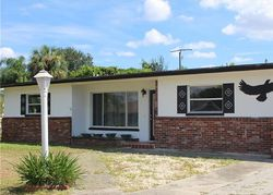Pre-Foreclosure - Elkcam Blvd - Port Charlotte, FL