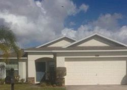 Pre-Foreclosure - Youngford St - Orlando, FL