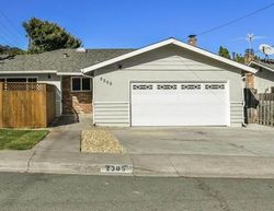 Pre-Foreclosure - Taper Ct - Pinole, CA