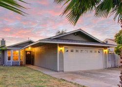 Pre-Foreclosure - Mabel St - Sacramento, CA