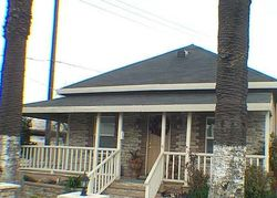 Pre-Foreclosure - Willow Ave - Manteca, CA