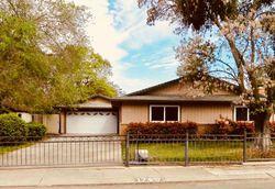 Pre-Foreclosure - Waudman Ave - Stockton, CA